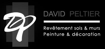 David Peltier Peinture